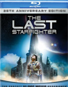 Last Starfighter, The: 25th Anniversary Edition