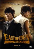 East Of Eden: Volume 1