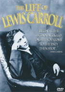 Life Of Lewis Carroll, The