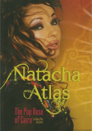 Natacha Atlas: The Pop Rose Of Cairo
