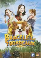 Bracelet Of Bordeaux, The