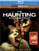 Haunting In Connecticut, The: Unrated Cut