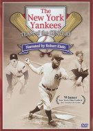 New York Yankees, The: Team Of The Century