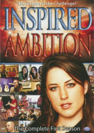 Inspired Ambition: The Dream Is The Challenge