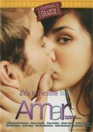 Amar (To Love)