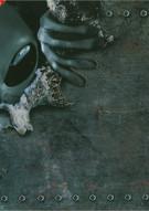 Even Aliens Gotta Eat: Evil Alien Conquerors / Earthstorm - Lunch Box 2-Pack