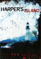Harpers Island: The DVD Edition