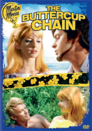 Buttercup Chain, The
