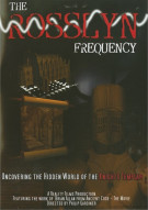 Rosslyn Frequency, The