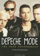 Depeche Mode: The Dark Progression - Unauthorized