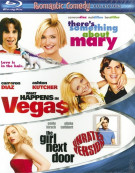 Romantic Comedy 3 Pack