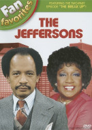 Jeffersons, The: Fan Favorites