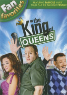 King Of Queens: Fan Favorites