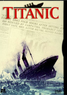 Titanic: A&E Documentary