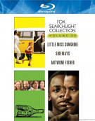 Fox Searchlight Collection: Volume 2