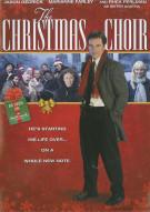 Christmas Choir, The