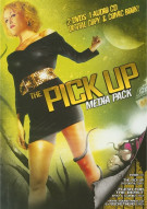 Pick Up, The: Media Pack