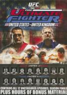 UFC: The Ultimate Fighter - Season 9