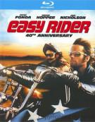 Easy Rider (Digibook)