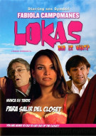 Lokas (Dad Is What?)