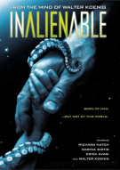 InAlienable