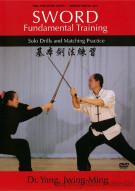 Sword Fundamentals