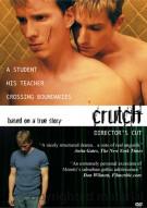 Crutch: Directors Cut
