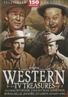 Western TV Treasures
