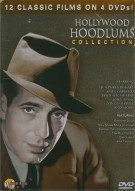 Hollywood Hoodlums Collection (Collectible Tin)