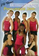 Deante Dance: Percussive Jam