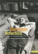 Leonard Bernstein: Reflections