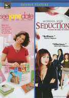 See Jane Date / School For Seduction  (Double Feature)