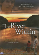 River Within, The
