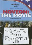MoveOn: The Movie