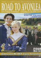 Road To Avonlea: Season 2 (Remastered)