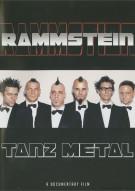 Rammstein: Tamz Metal