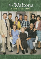 Waltons, The: Movie Collection