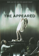Appeared, The