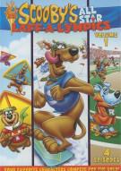 Scoobys All Star Laff-A-Lympics: Volume 1