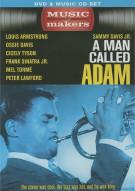 Man Called Adam, A (Music Makers)