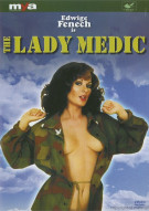 Lady Medic, The