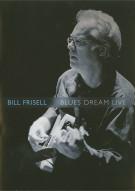 Bill Frisell: Blues Dream