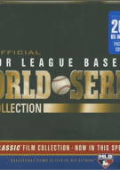 Official World Series Film Collection, The