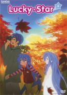 Lucky Star: Volume 6