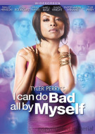 I Can Do Bad All By Myself (Widescreen)