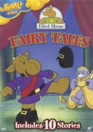 Elliot Moose: Fairy Tales