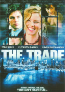 Trade, The