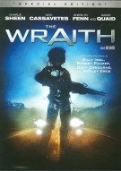 Wraith, The: Special Edition