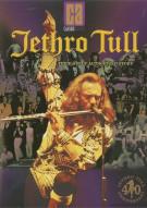 Jethro Tull: Their Fully Authorised Story