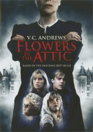 Flowers In The Attic (Repackaged)